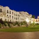 Sighientu Life Hotel & Spa, Marina di Capitana, Sicilia