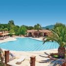 Hotel Club Colstrai, Colostrai, Sardinia