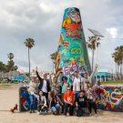 Learn English in Los Angeles – ESL Los Angeles English School