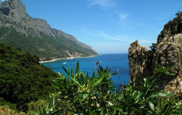 Sardínia,
