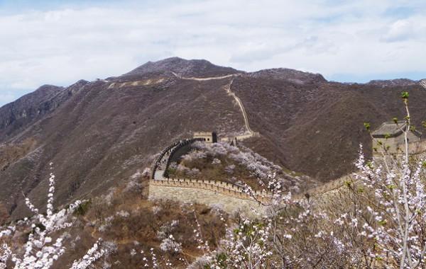 Čínsky Múr,  Jazykové kurzy Čínština
