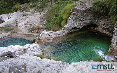 okolie Eraclea Mare, Taliansko