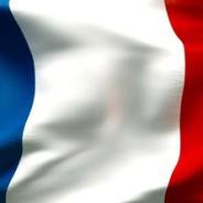 Francúština