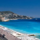 Jazykový kurz francúžštiny, Nice, Francúzsko
