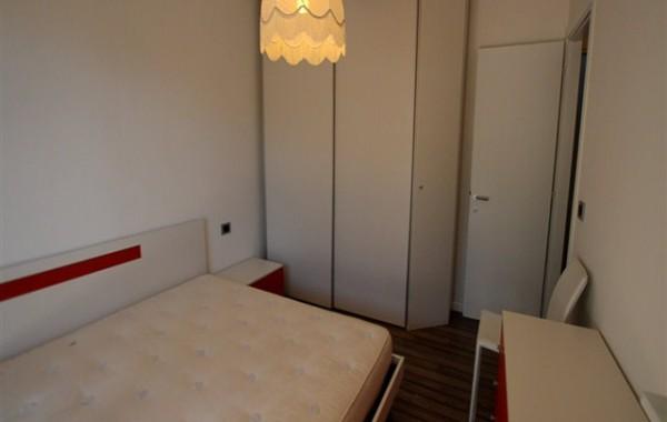 B24 Verdemare apartmány, Lignano Riviera, Taliansko