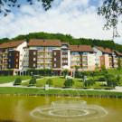 Aparthotel Rosa ****, Terme Olimia, Podčetrtek – Slovinsko