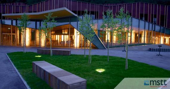Wellness hotel Sotelia 4*superior, Podčetrtek, Slovinsko