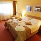 Breza hotel ****, Terme Olimia, Podčetrtek – Slovinsko
