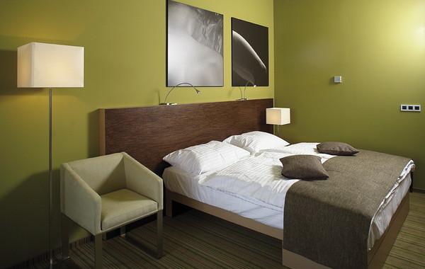 Wellness hotel Sotelia (2)