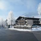 Zell am See hotel – Schuttdorf