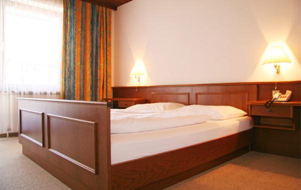 Zell am See hotel - Schuttdorf