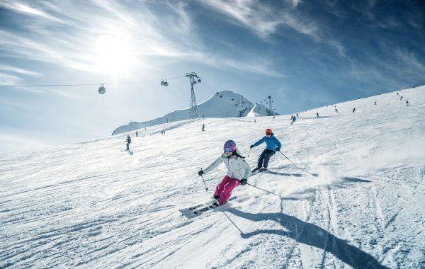 mini-2016_Kitzsteinhorn_Gletscherpisten1