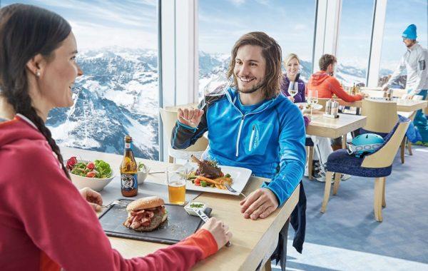 mini-Kitzsteinhorn_GipfelRestaurant