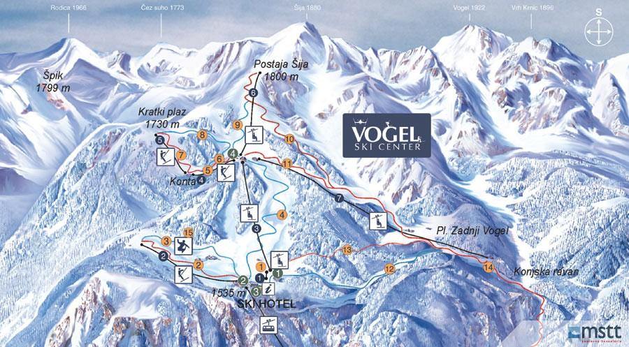 Hotel mont blanc chamonix hotel - Julsk 233 Alpy Ubytovanie Alpy Slovinsko Dovolenka Mstt