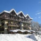 Marilleva Hotel ****, Folgarida – Marilleva, Taliansko Val di Sole