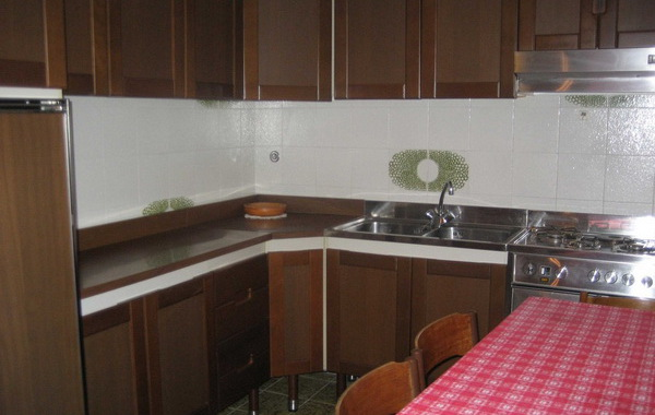Marmolada Apartmánová Rezidencia, Arabba -Marmolada, LLyžovačka v Taliansku s CK m.s.t.t.
