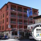 Ochsen hotel **, Davos, Švajčiarsko