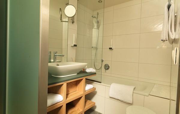 Standard izba, Seevilla Freiberg, Zell am See ubytovanie, Rakúsko