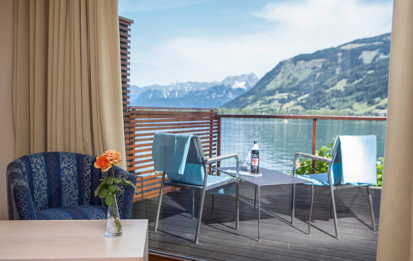 Seevilla Freiberg, Zell am See ubytovanie, Rakúsko