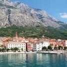 Monumenty centrálnej a južnej Dalmácie, 1