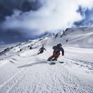 hochzeiger-skifahrer-c-tvbpitztal-pitztalergletscherjpg