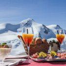 pitztaler_gletscher_fruehstueck-600