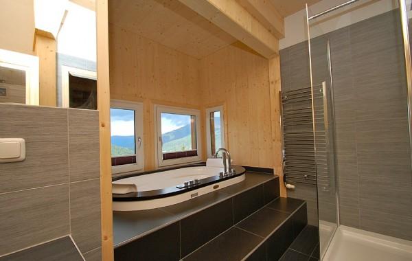 Badezimmer-mit-Aussicht