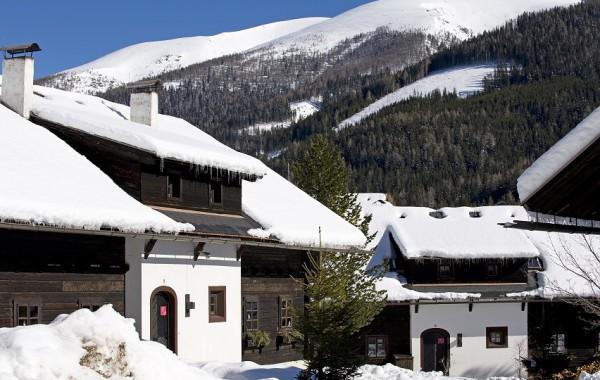 KW Häuser 2