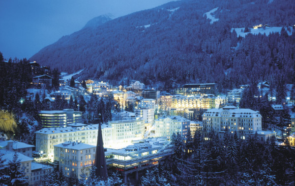 bad-gastein-winter-1