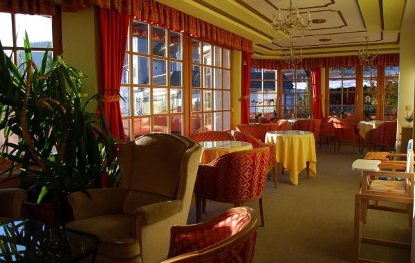 hotel-tauplitzerhof-01