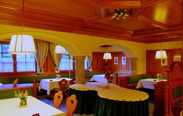 hotel-tauplitzerhof-16