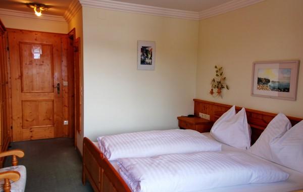 hotel-tauplitzerhof-18