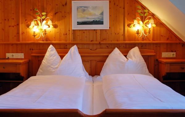 hotel-tauplitzerhof-19