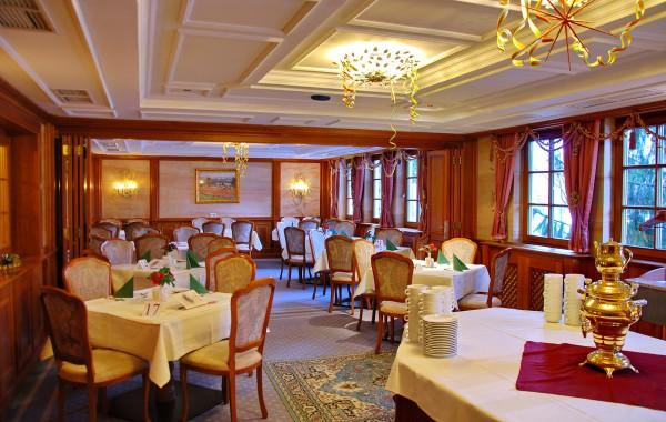 hotel-tauplitzerhof-28