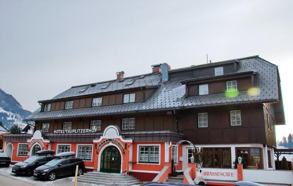 hotel-tauplitzerhof-44