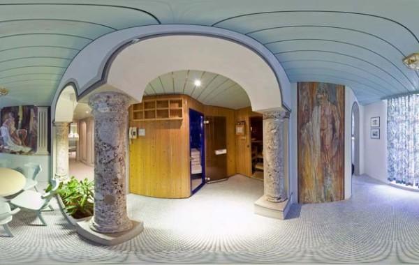 hotel-taupliztzerhof-012