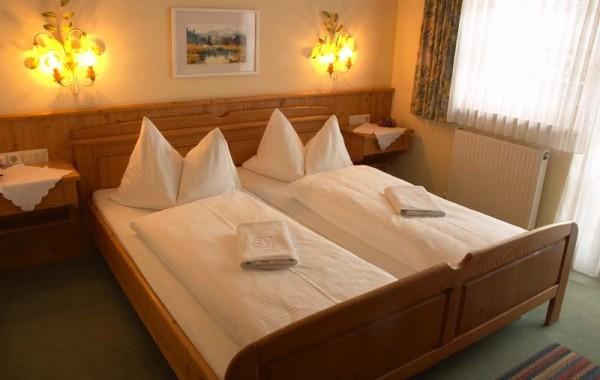 hotel-taupliztzerhof-023