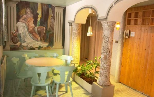 hotel-taupliztzerhof-026