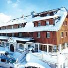 hotel-taupliztzerhof-030