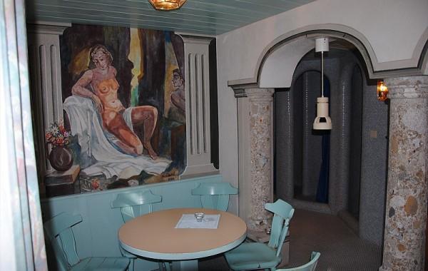 hotel-taupliztzerhof-037
