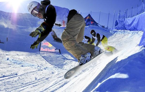 snowbordcss