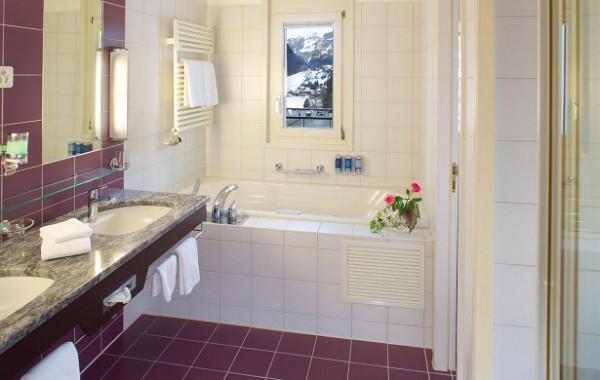 SetWidth2048-Bath-room-522