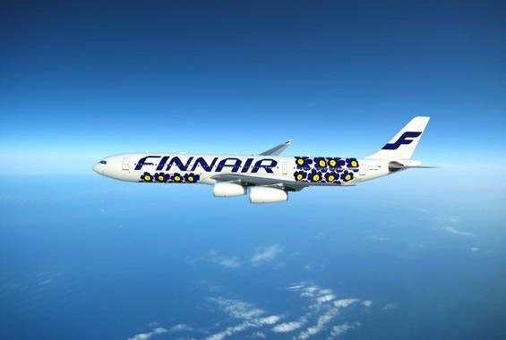 FIN_A340_Unikko_2_3237_1