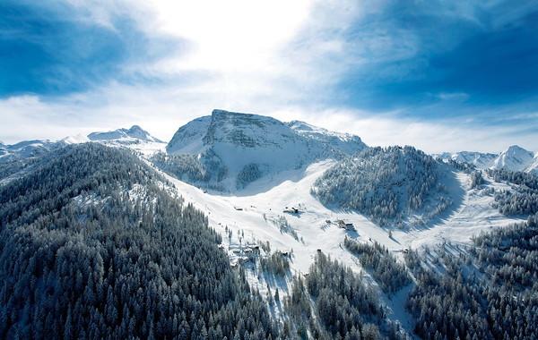 ZA_Gerlossteinwand_Winter