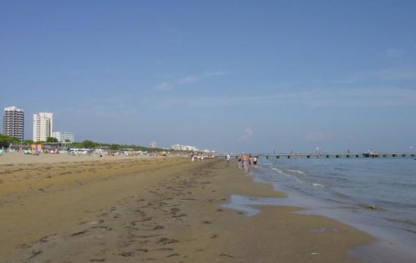 spiaggia_25_09_2005_032