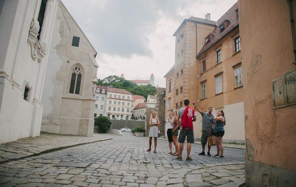 Bratislava-UA-Secretsr-Tour-Web-2644