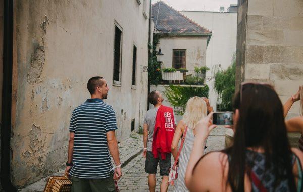 Bratislava-UA-Secretsr-Tour-Web-2659