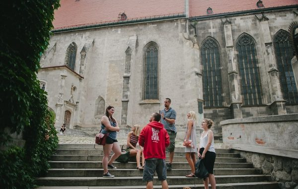Bratislava-UA-Secretsr-Tour-Web-2698