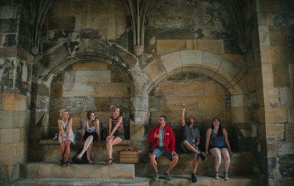 Bratislava-UA-Secretsr-Tour-Web-2756