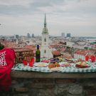 Bratislava-UA-Secretsr-Tour-Web-2785